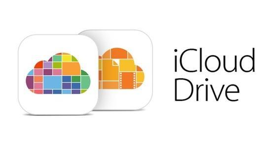 Theo Apple thì iCloud có thể tích hợp với ứng dụng, và mọi chuyện đều diễn ra một cách tự động. Nhưng thực tế lại không được suôn sẻ như vậy