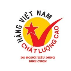 Logo Hang viet nam chat luong cao