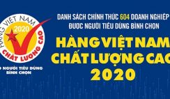 hang-viet-nam-chat-luong-cao-2020