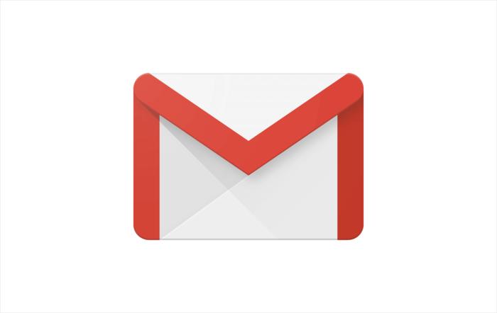 Google khống chế mỗi số điện thoại chỉ được đăng ký 6 gmail