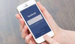 Cùng xem cách tìm facebook qua số điện thoại nhé