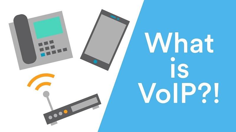 Cùng Mẹo Cực Hay tìm hiểu xem VoIP là gì nhé