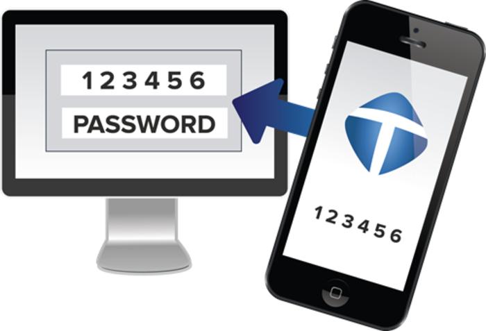 Nếu đăng ký thành công, bạn sẽ nhận được mã OTP thông qua tin nhắn