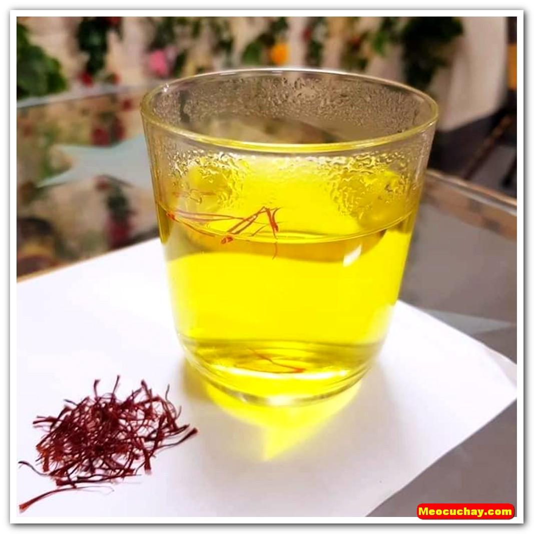 Nhuy-hoa-nghe-tay-saffron-iran (15)