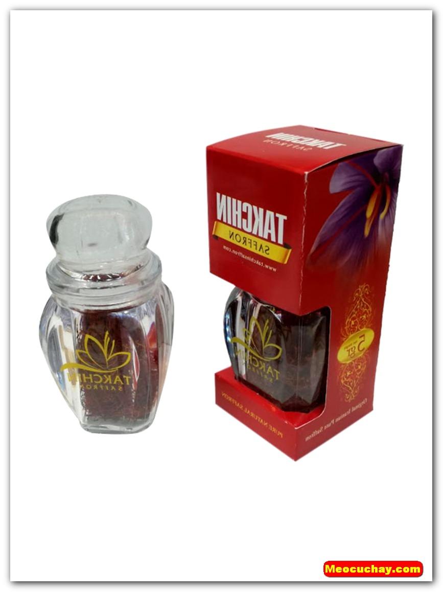 Nhuy-hoa-nghe-tay-saffron-iran (2)