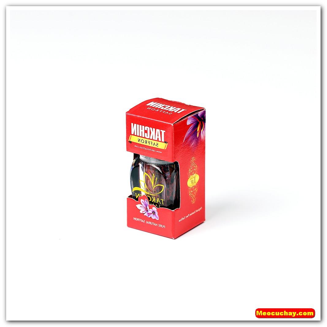 Nhuy-hoa-nghe-tay-saffron-iran (3)
