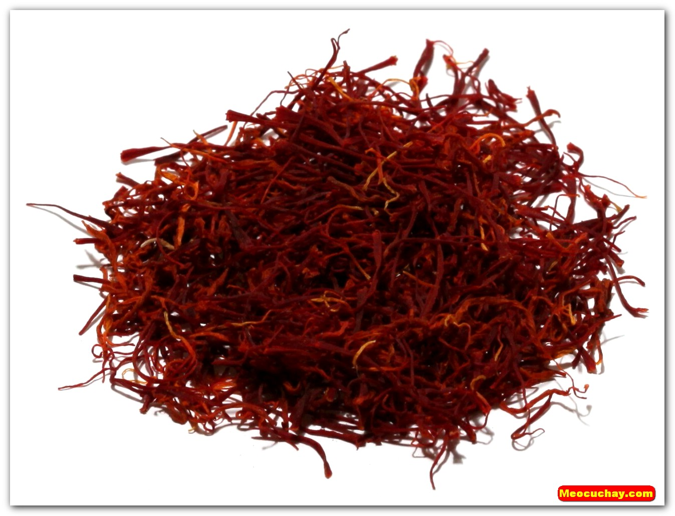 Nhuy-hoa-nghe-tay-saffron-iran (34)