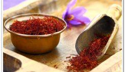 Nhuy-hoa-nghe-tay-saffron-iran (46)