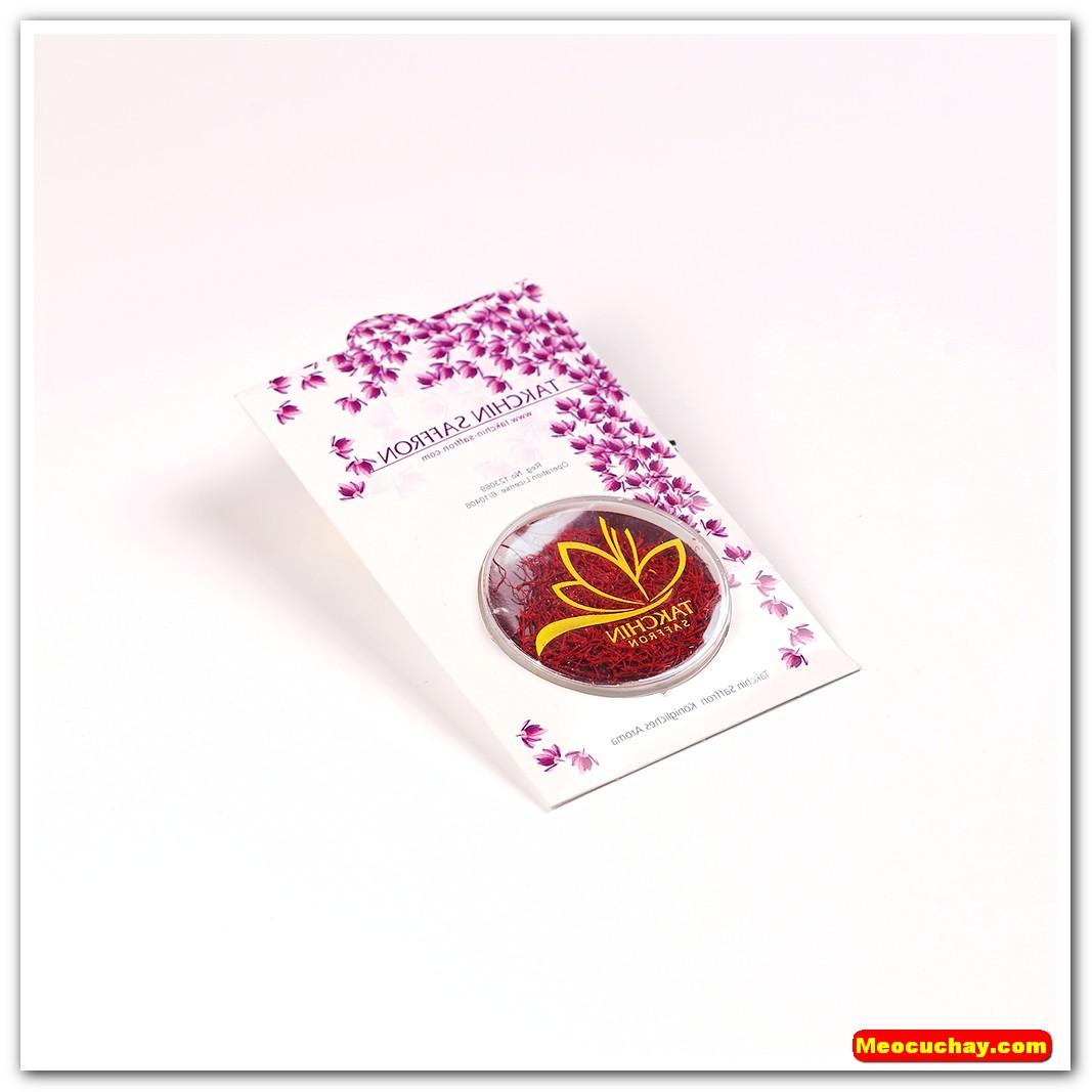 Nhuy-hoa-nghe-tay-saffron-iran (6)