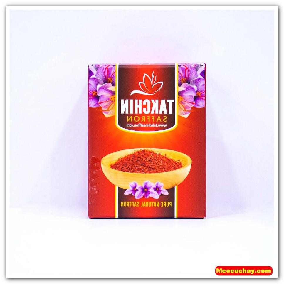 Nhuy-hoa-nghe-tay-saffron-iran (7)