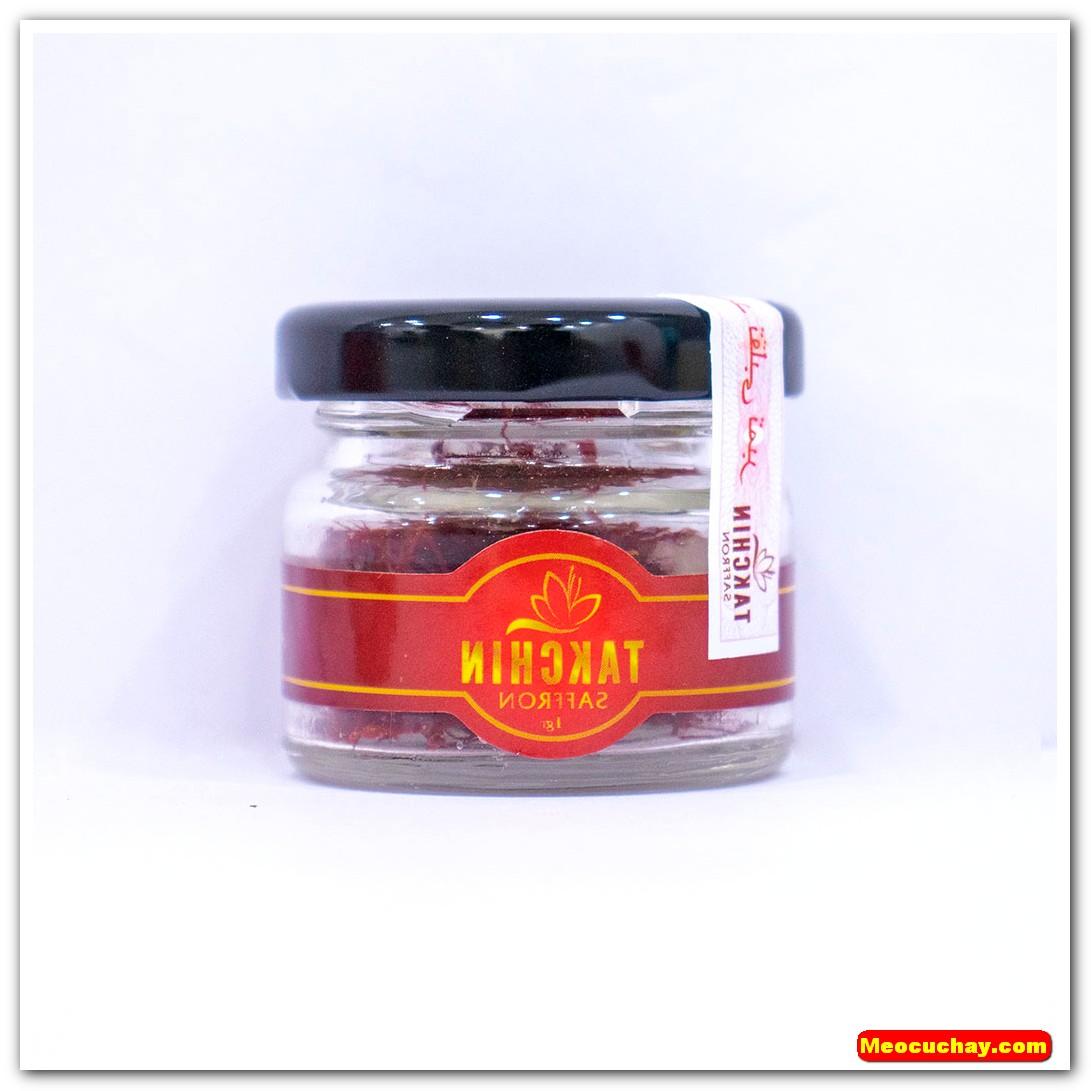 Nhuy-hoa-nghe-tay-saffron-iran (8)