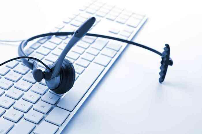 Hy vọng bài viết này giúp bạn có được những thông tin cần biết về VoIP