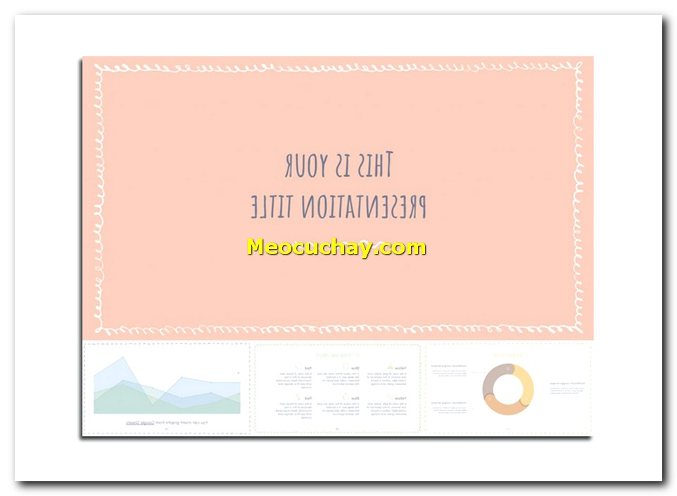 Download-mien-phi-slide-2