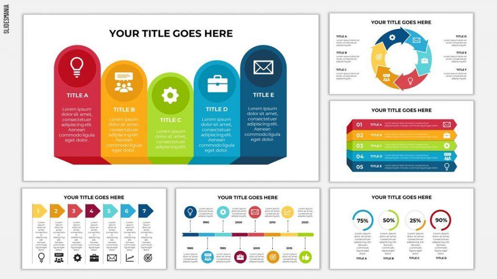 infographics 1 1024x576 1 - Download 49+ mẫu Slide PowerPoint đơn giản mà đẹp 2020