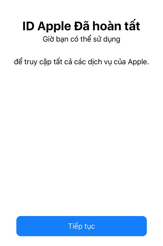 taoidapple11