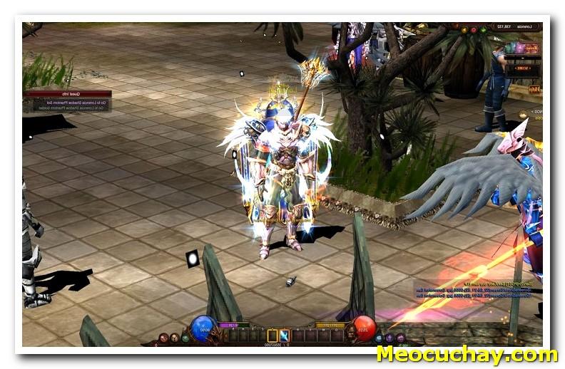 Top-6-game-online-hay-nhat-danh-cho-pc-1
