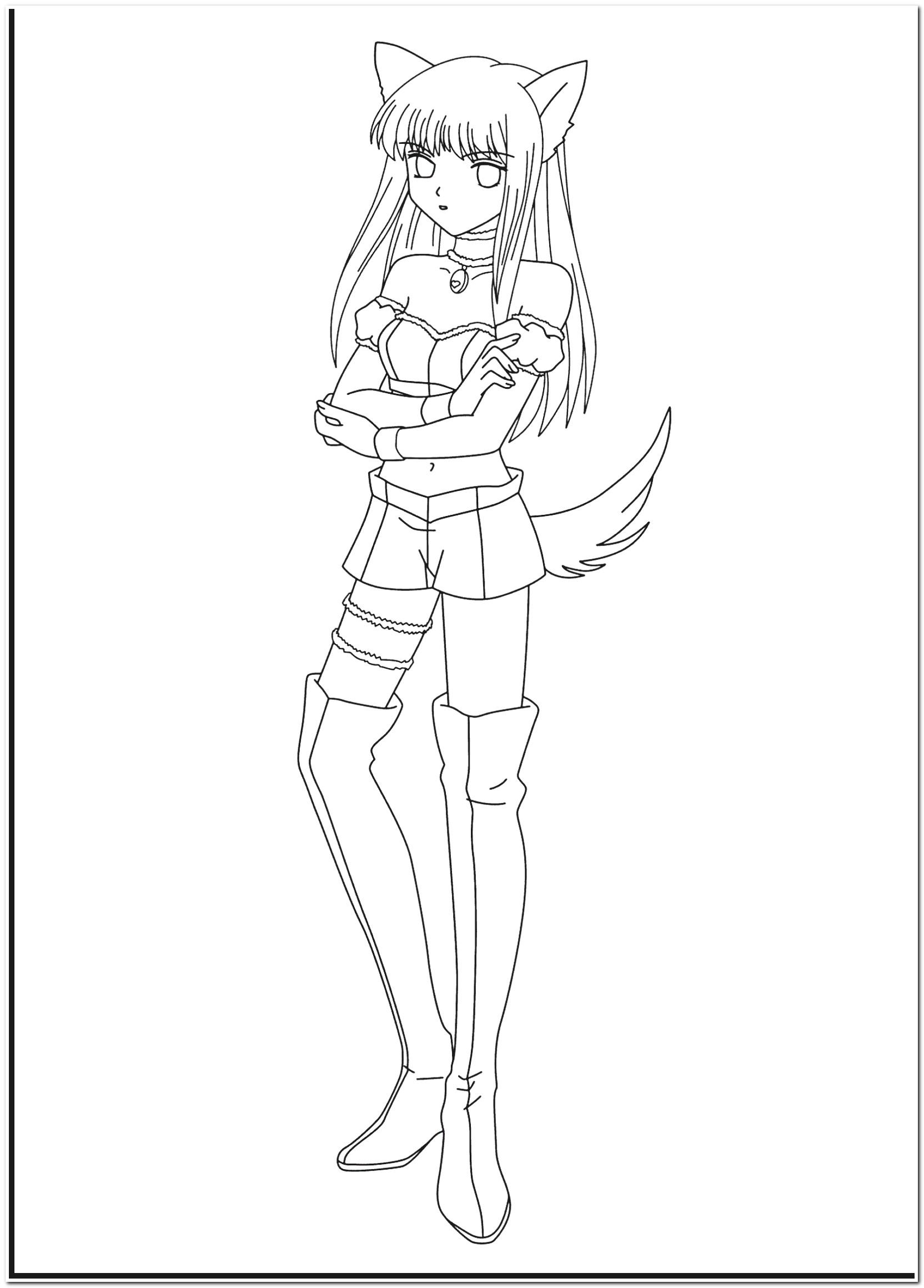 Hinh-to-mau-anime-dep-nhat (1)