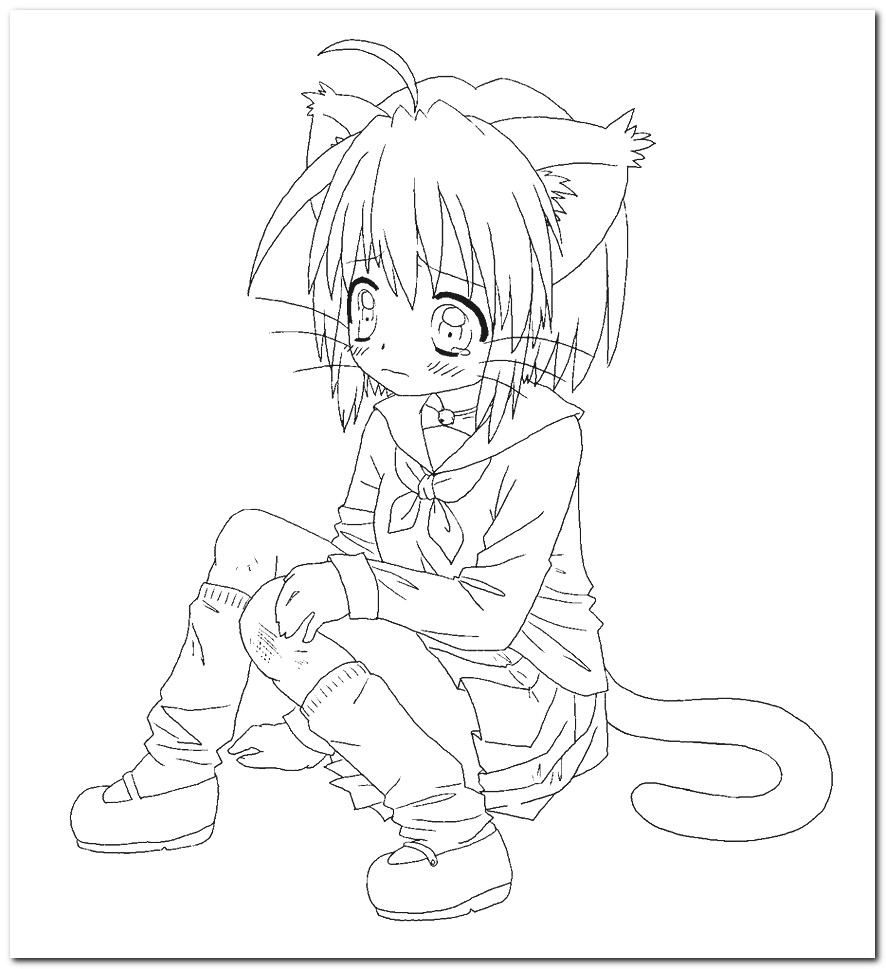 Hinh-to-mau-anime-dep-nhat (101)