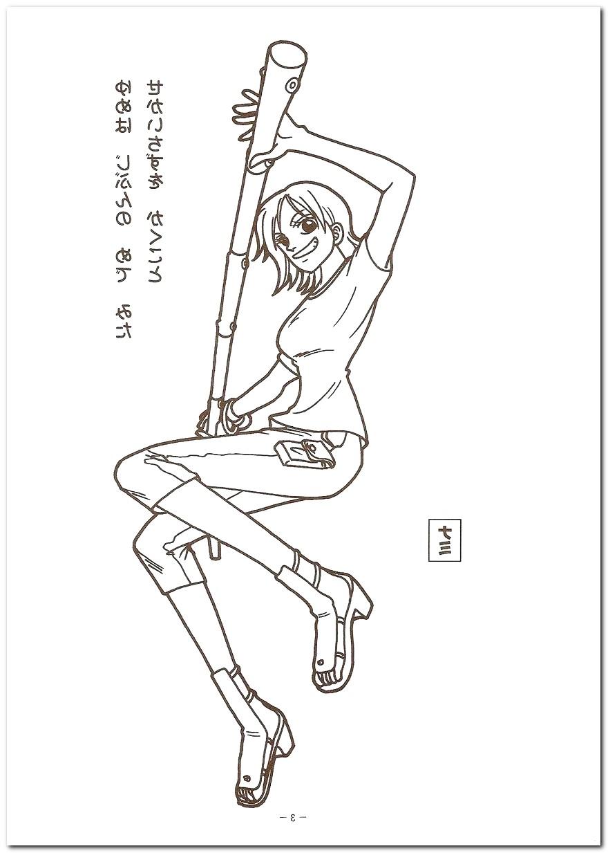 Hinh-to-mau-anime-dep-nhat (109)