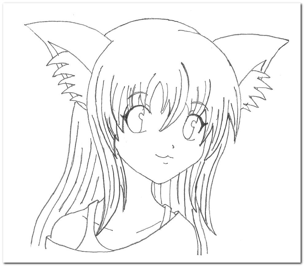 Hinh-to-mau-anime-dep-nhat (110)