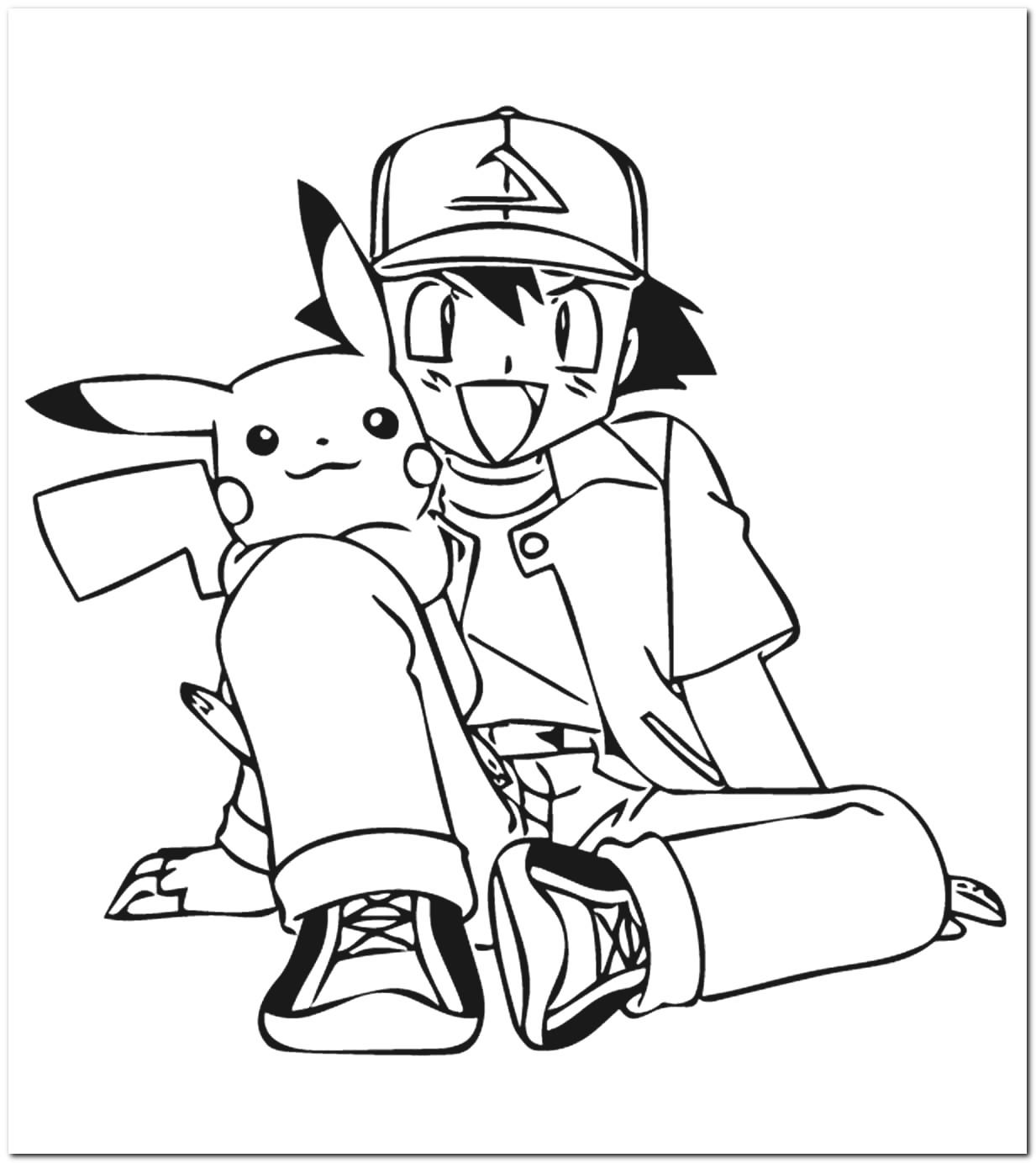 Hinh-to-mau-anime-dep-nhat (115)