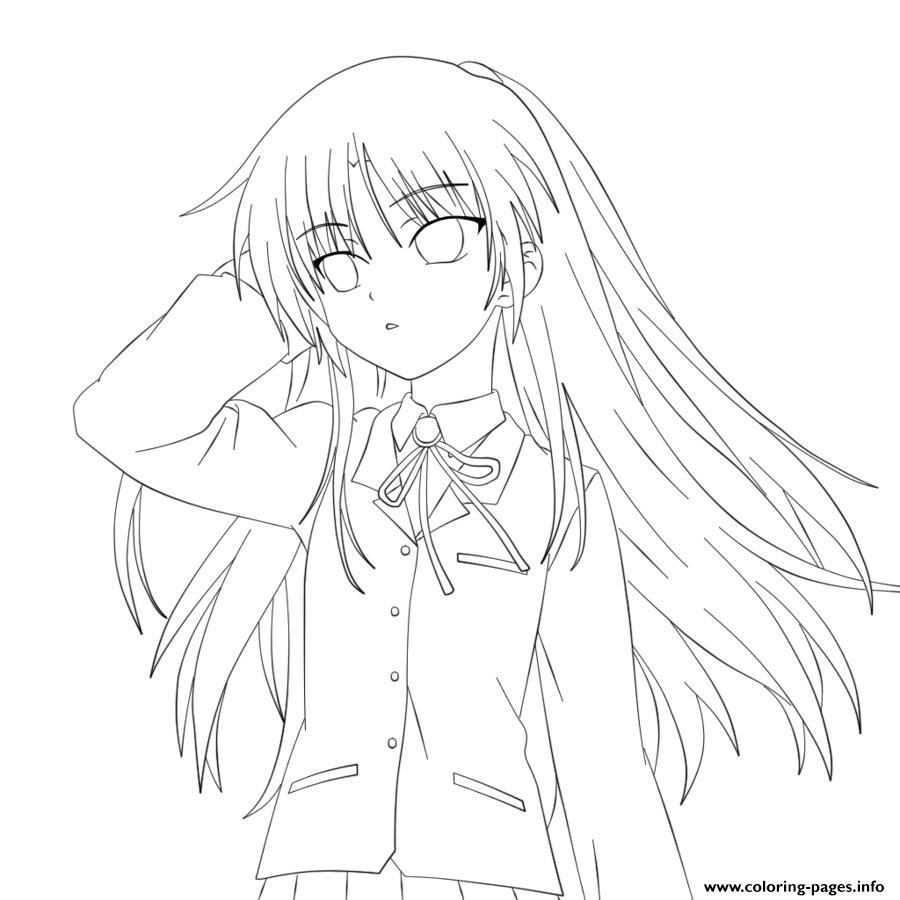 Hinh-to-mau-anime-dep-nhat (15)
