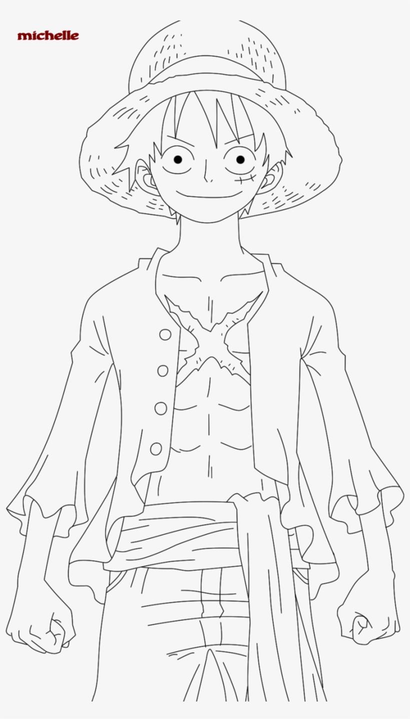 Hinh-to-mau-anime-dep-nhat (16)
