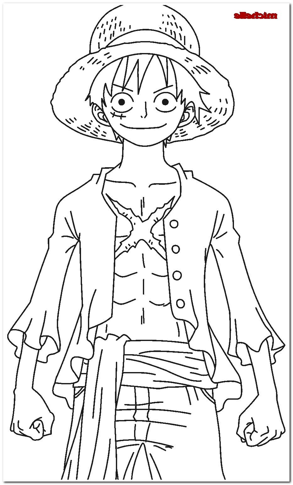 Hinh-to-mau-anime-dep-nhat (17)