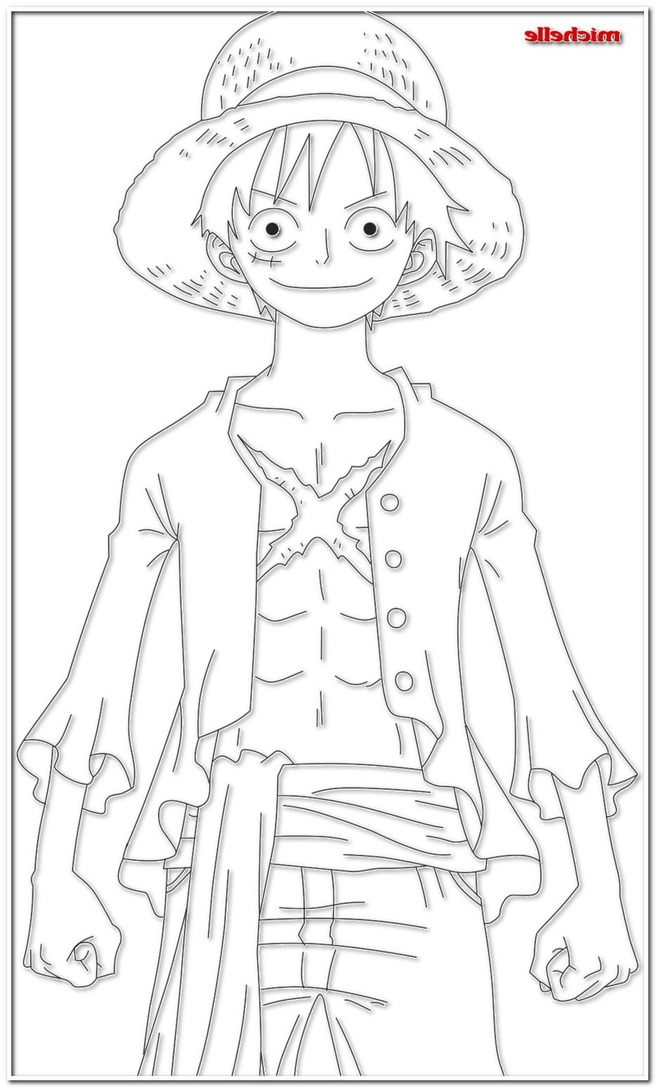 Hinh-to-mau-anime-dep-nhat (19)