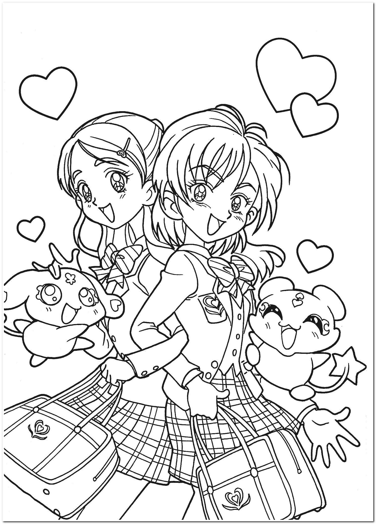 Hinh-to-mau-anime-dep-nhat (2)