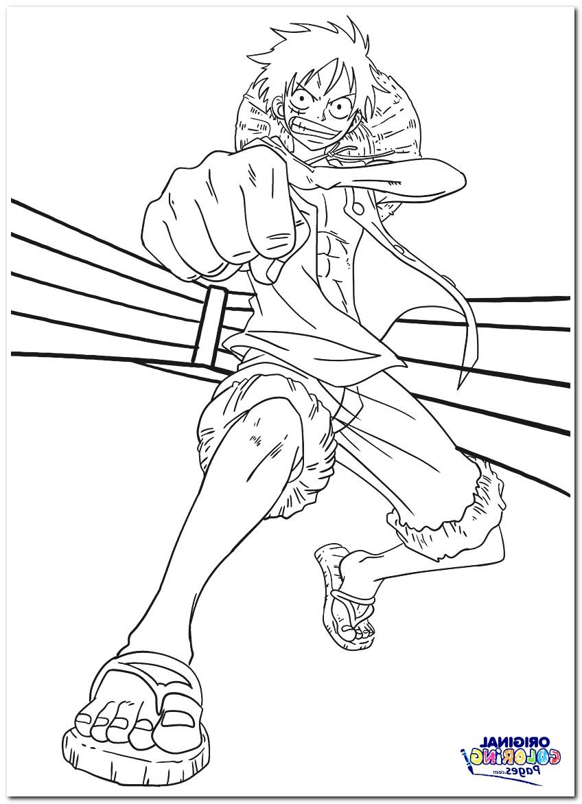 Hinh-to-mau-anime-dep-nhat (22)