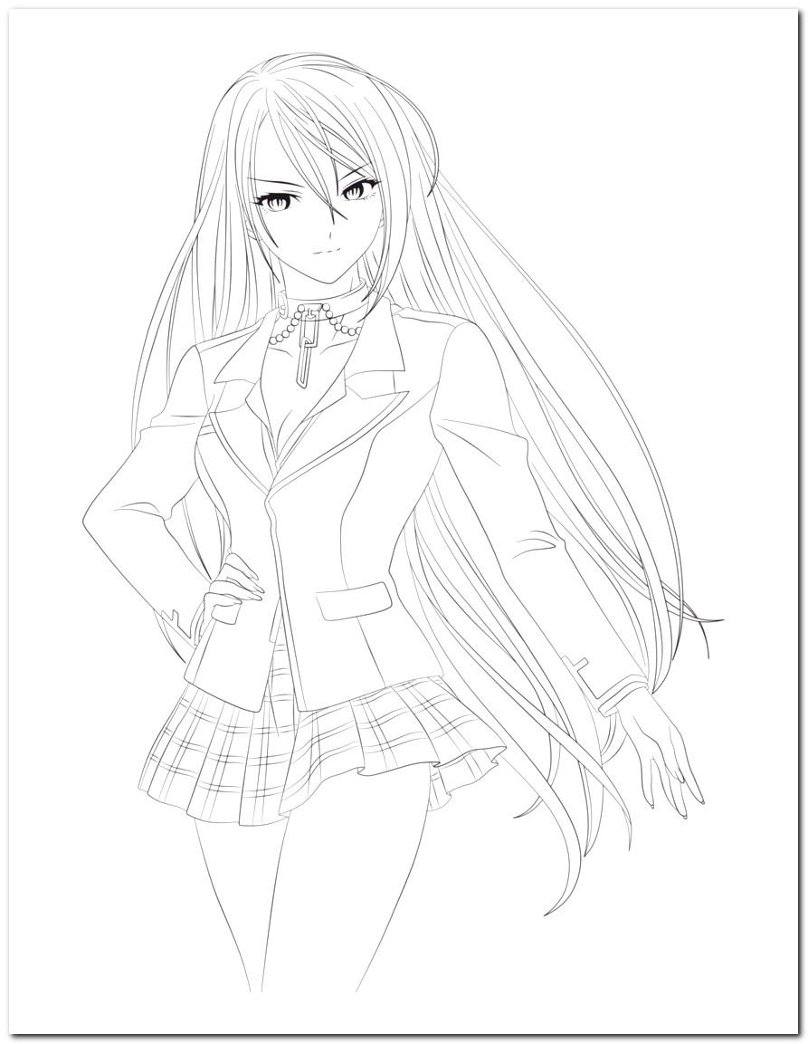 Hinh-to-mau-anime-dep-nhat (23)