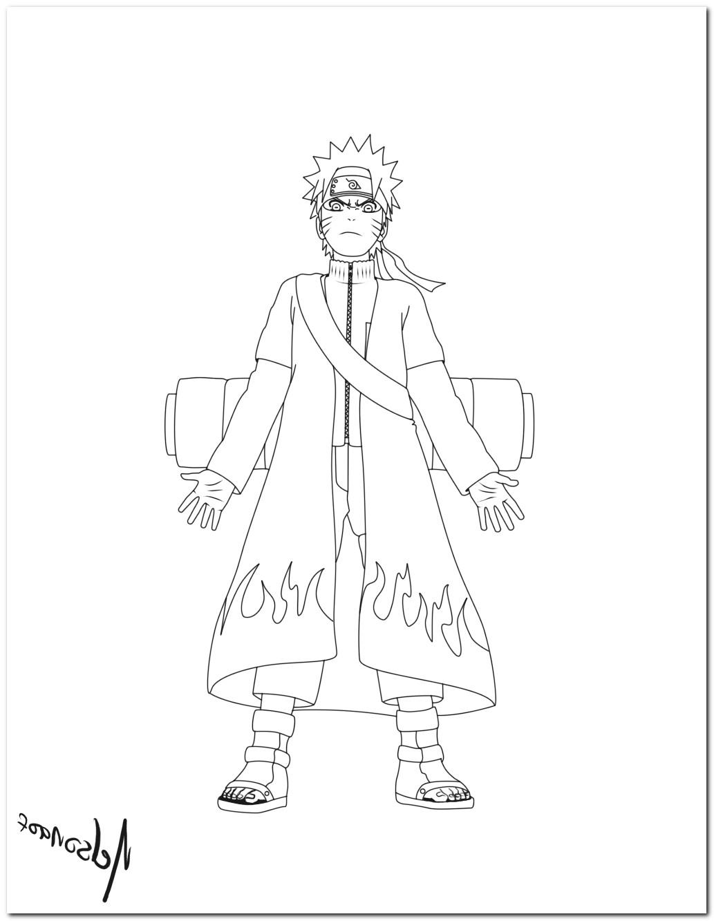 Hinh-to-mau-anime-dep-nhat (24)