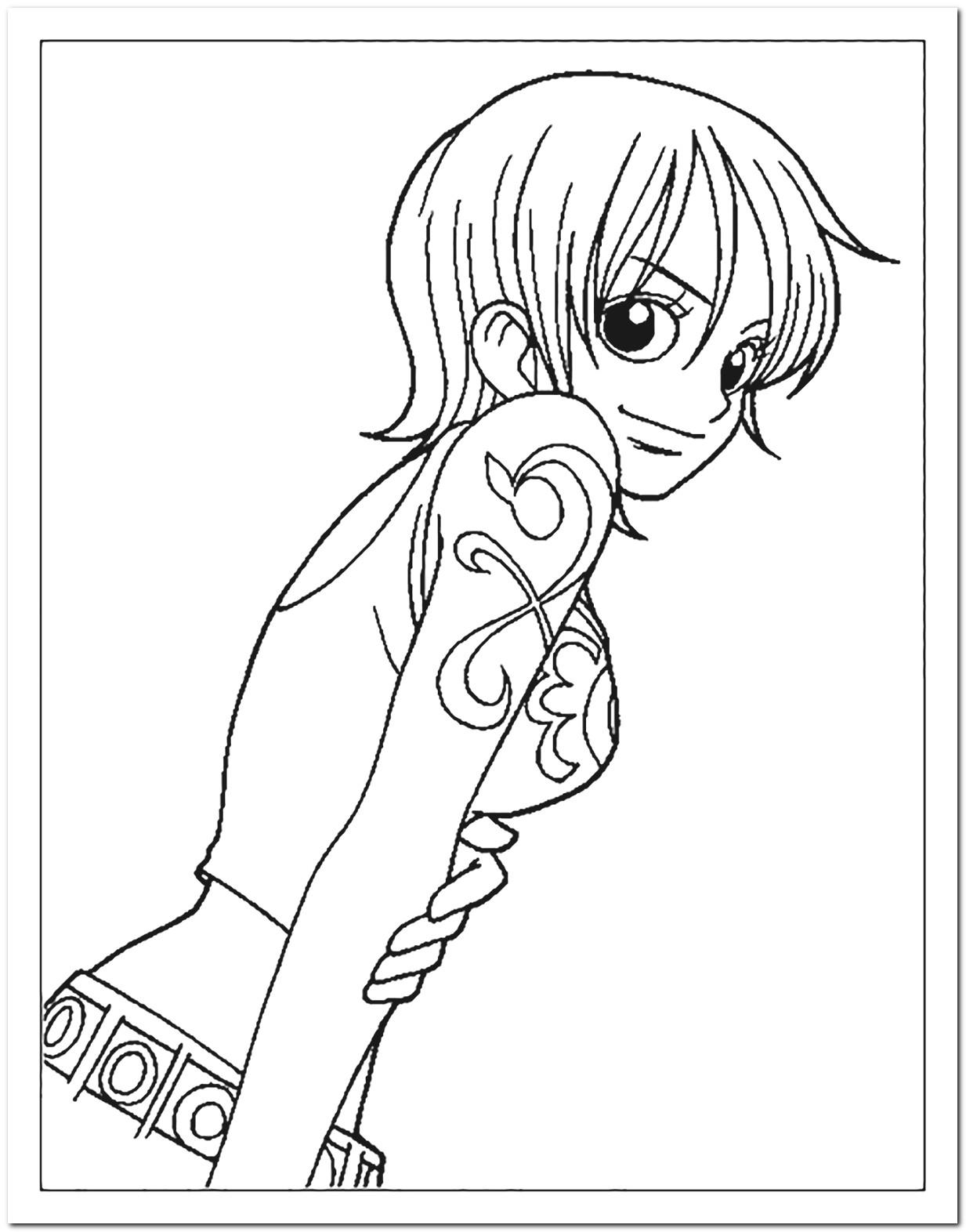 Hinh-to-mau-anime-dep-nhat (28)