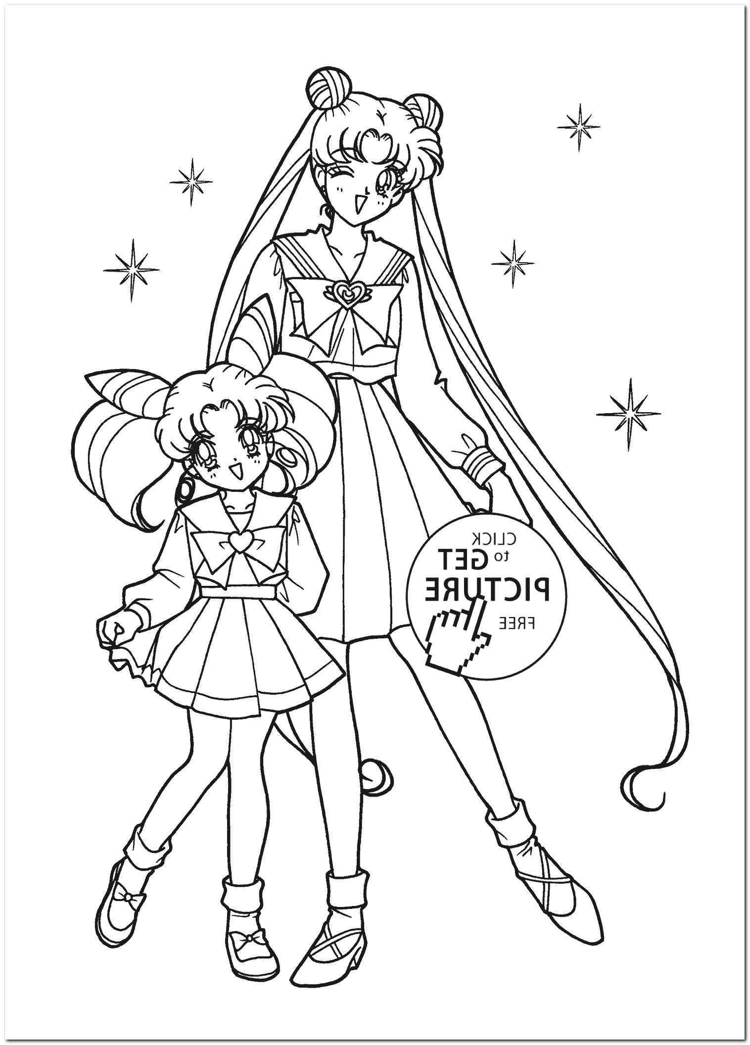 Hinh-to-mau-anime-dep-nhat (3)
