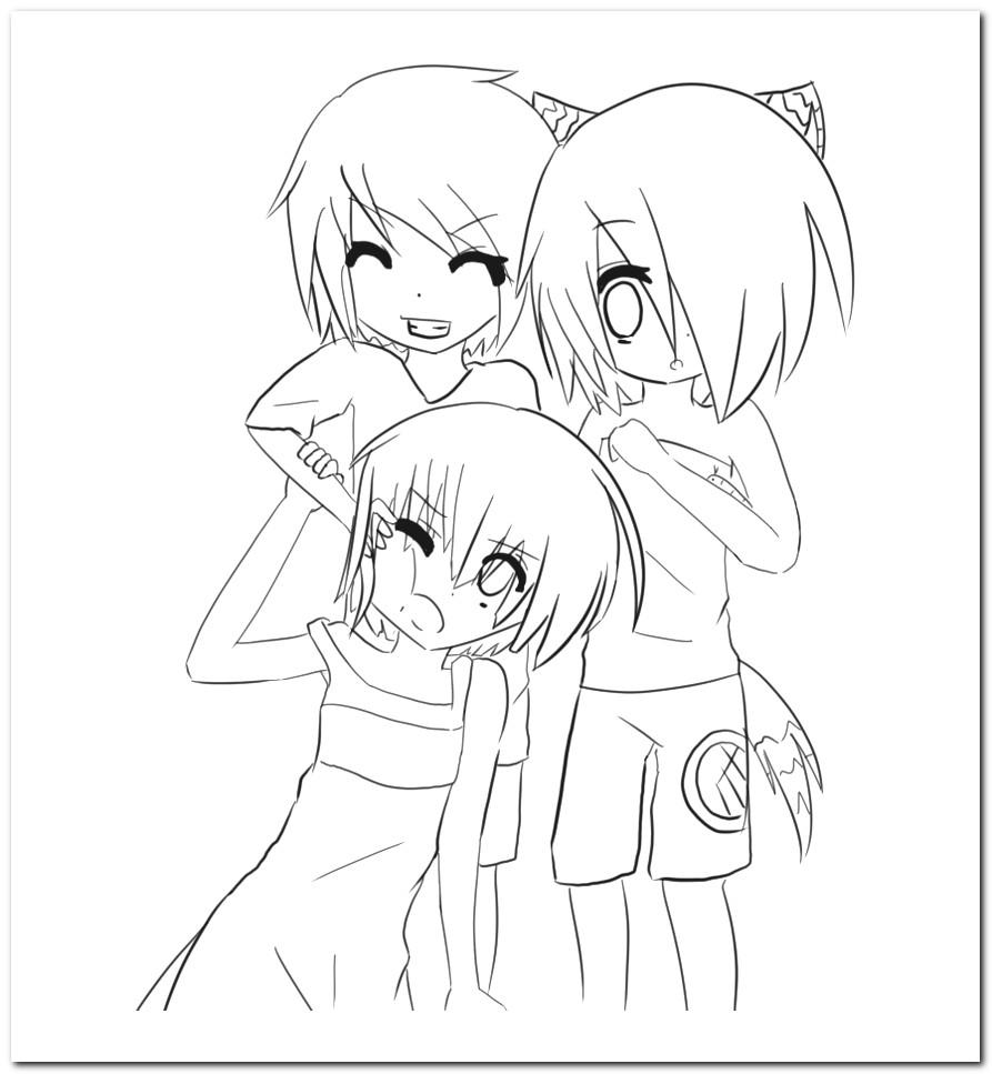 Hinh-to-mau-anime-dep-nhat (31)