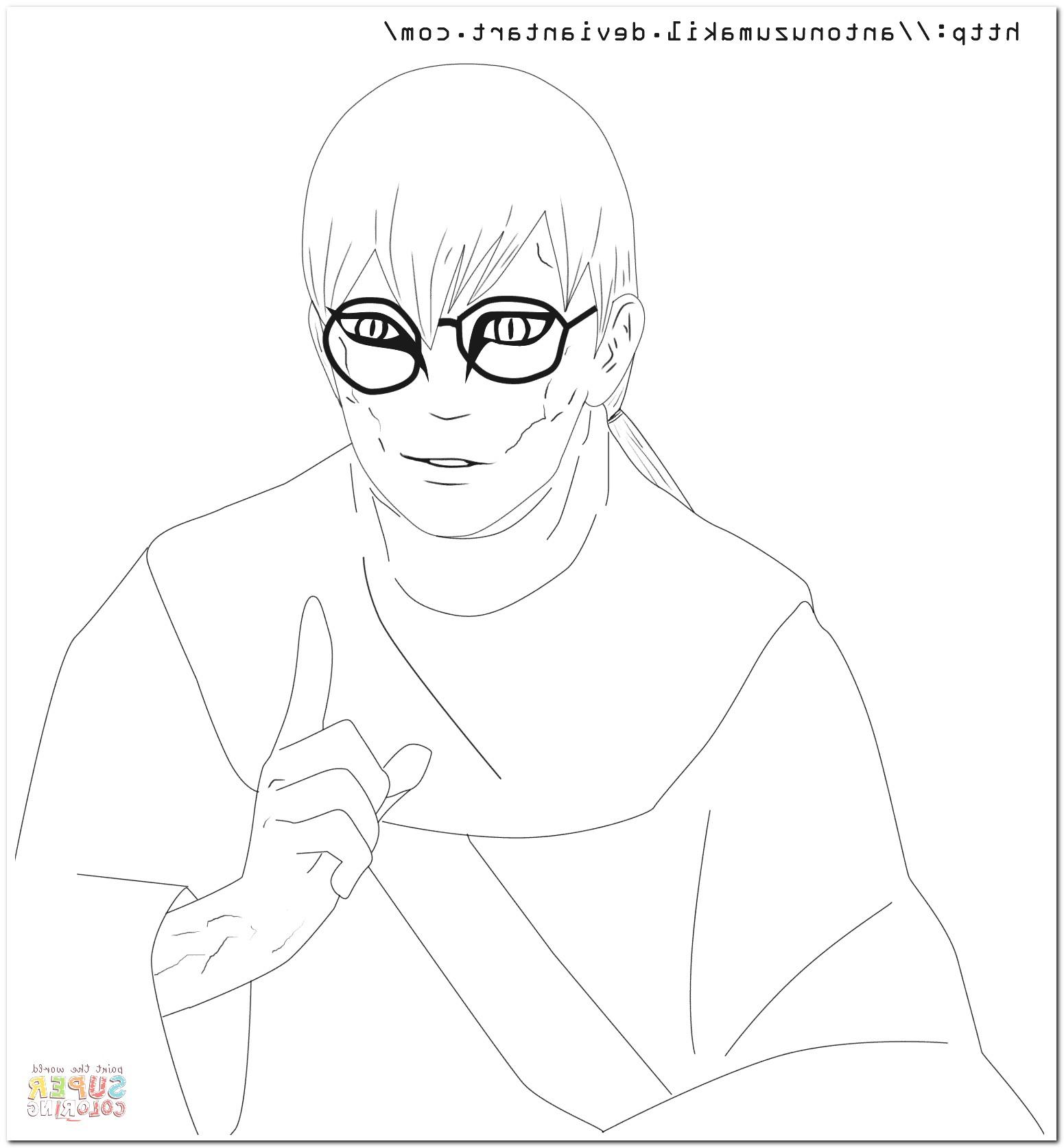 Hinh-to-mau-anime-dep-nhat (48)