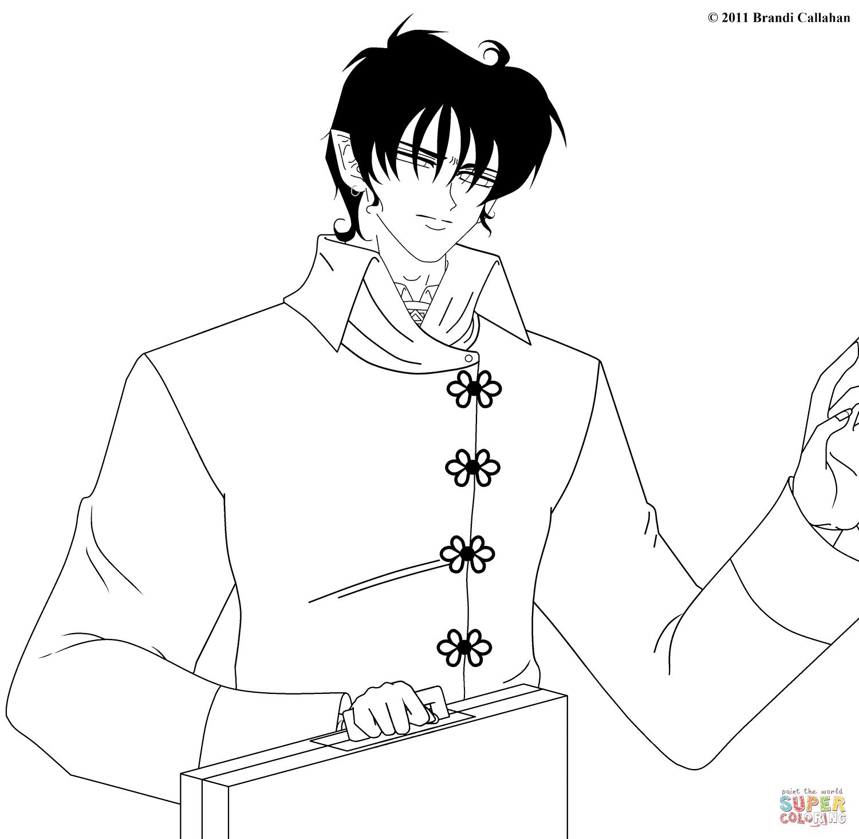 Hinh-to-mau-anime-dep-nhat (50)