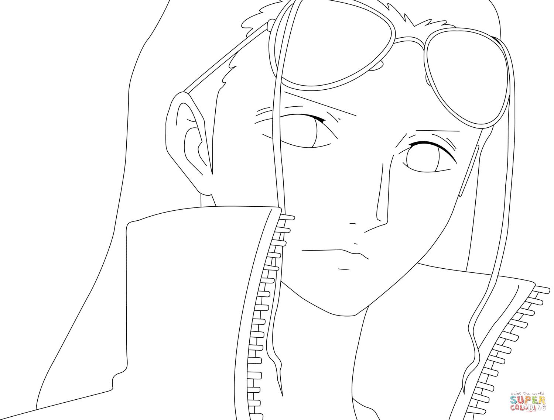 Hinh-to-mau-anime-dep-nhat (52)