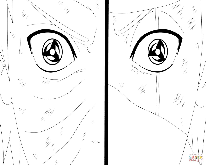 Hinh-to-mau-anime-dep-nhat (54)