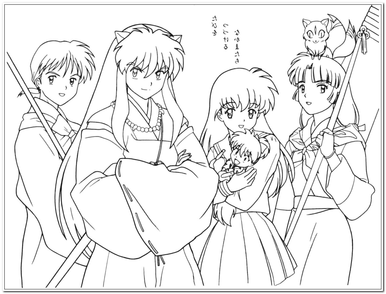 Hinh-to-mau-anime-dep-nhat (56)