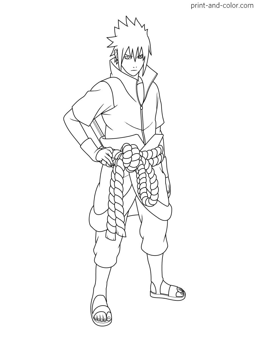 Hinh-to-mau-anime-dep-nhat (57)