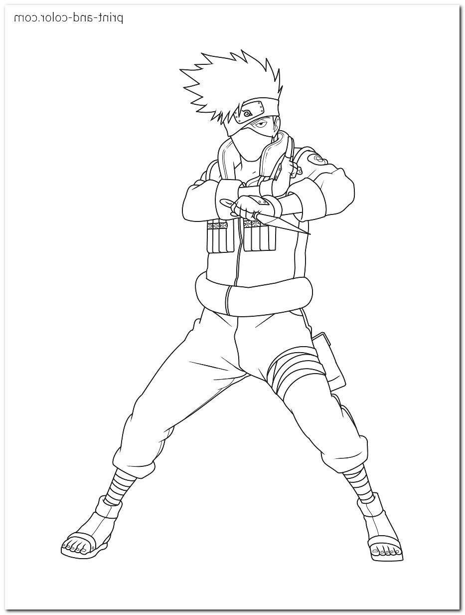 Hinh-to-mau-anime-dep-nhat (59)