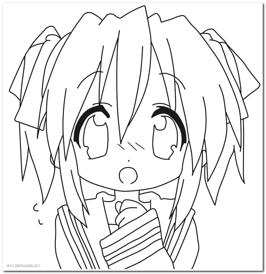Hinh-to-mau-anime-dep-nhat (72)