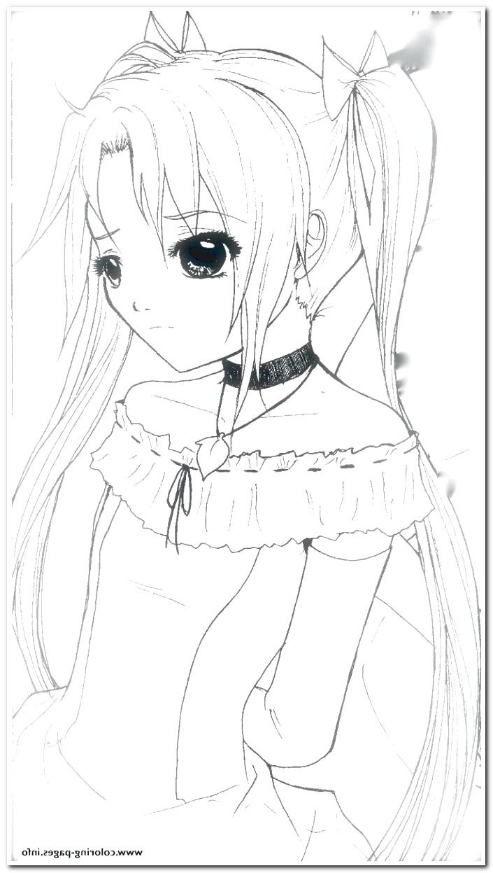 Hinh-to-mau-anime-dep-nhat (94)