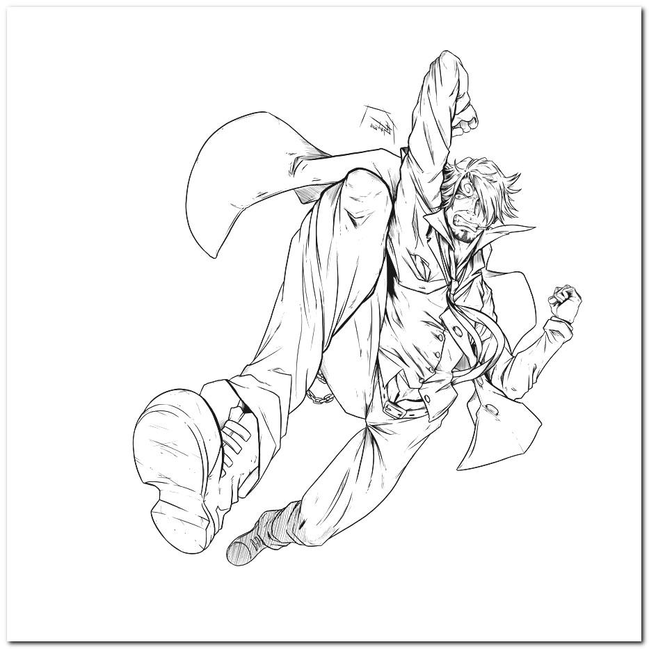 Hinh-to-mau-anime-dep-nhat (99)
