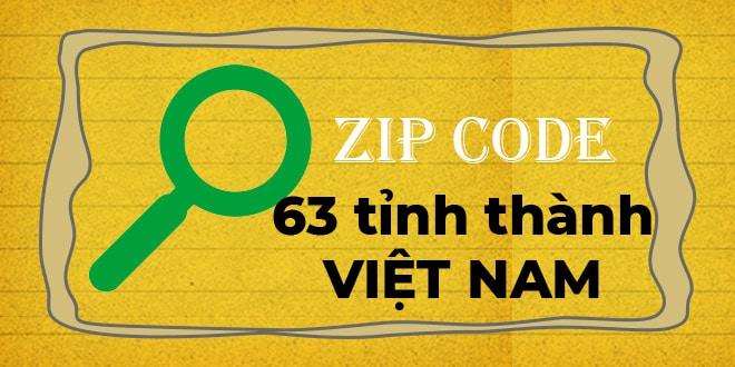Ma-zip-code-cach-tinh-thanh-viet-nam1