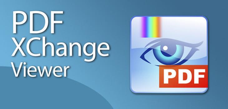 Doc File Pdf Pdf-xchange Viewer