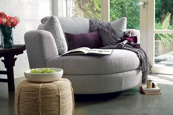 Ghe Sofa Don 3