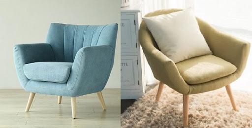Các Mẫu Ghế Sofa Phòng Ngủ Diện Tích Nhỏ đẹp Nhất